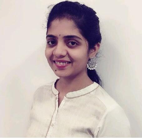 Sruthi Telugu