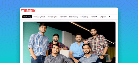 LottieFiles acquires Surat-based design asset marketplace Iconscout